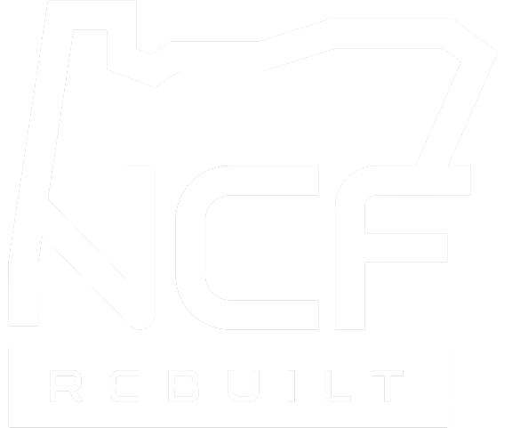 Newberg Crossfit